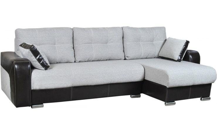угловой диван соната 5 в новом уренгое купить в интернет магазине