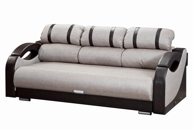 прямой диван визит 8 бд в новом уренгое купить в интернет магазине