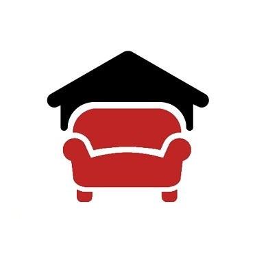 Интернет-магазин мебели Дом Диванов в Новом Уренгое